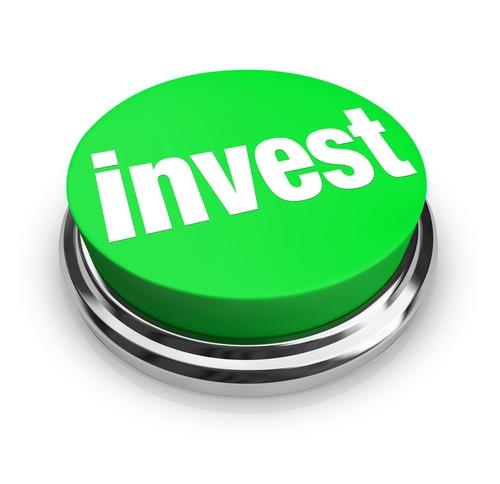 0727_invest.jpg